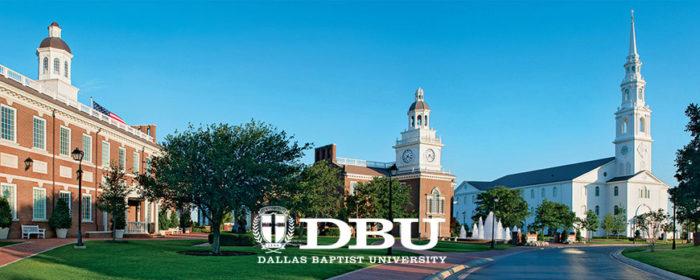 campus-revised