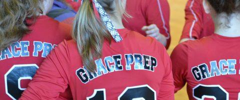 Grace Prep VA 8