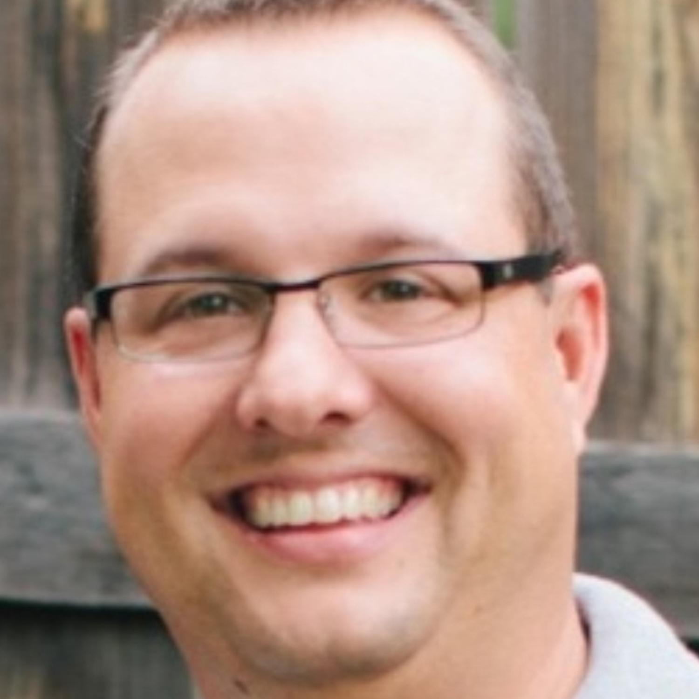 Josh Proctor