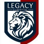 Legacy Classical Christian Academy