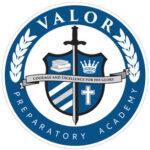 Valor Preparatory Academy